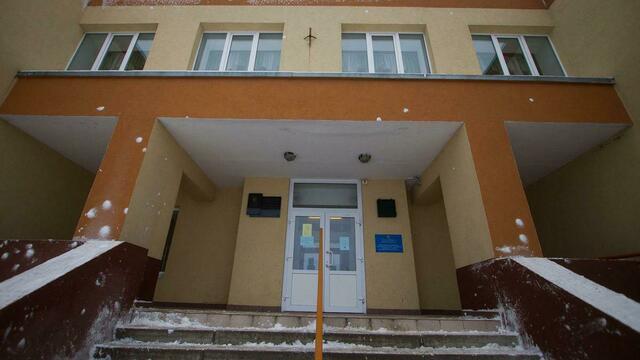 В Калининградской области из-за гриппа закрыли четыре школы, интернат и два детсада (список)