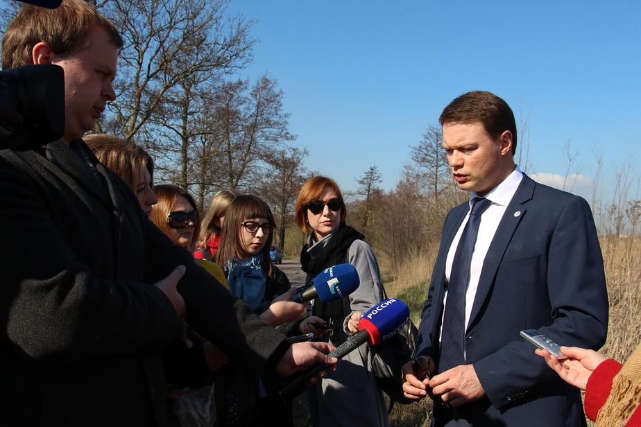Фото: пресс-служба администрации города