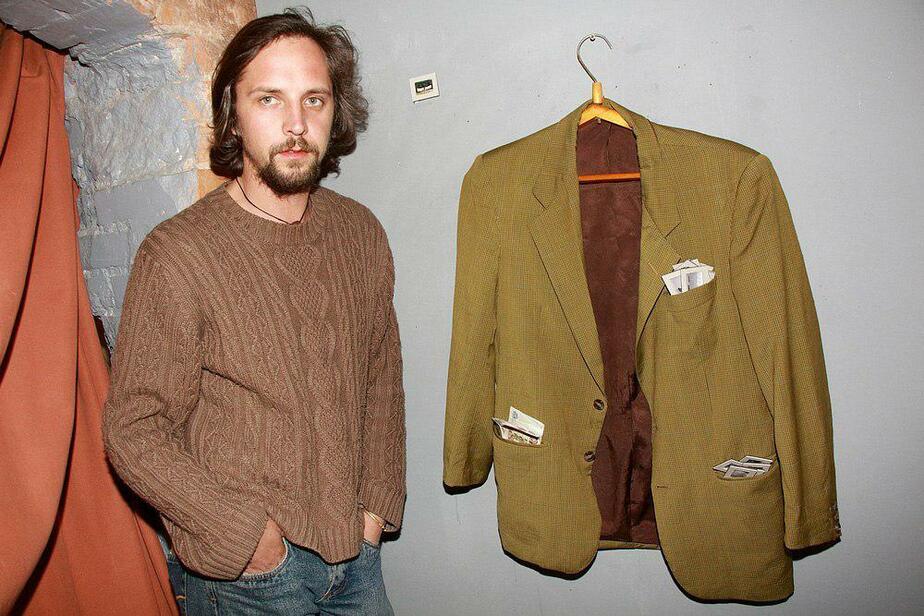 Фото с сайта tvoybro.com