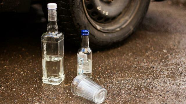 СМИ: в Клайпеде пьяные военные НАТО устроили драку перед входом в ночной клуб