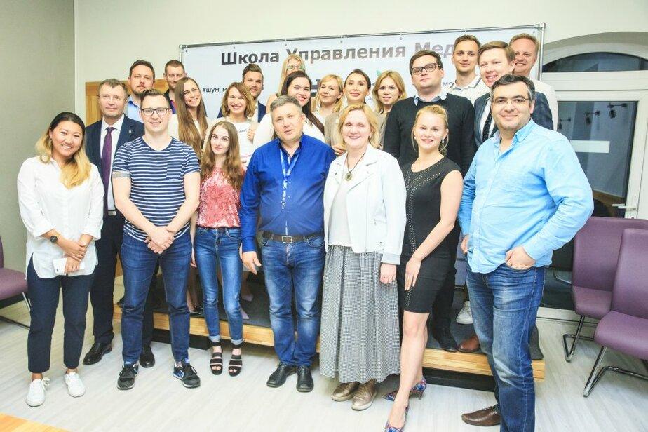 Фото с kaliningrad.rbcplus.ru