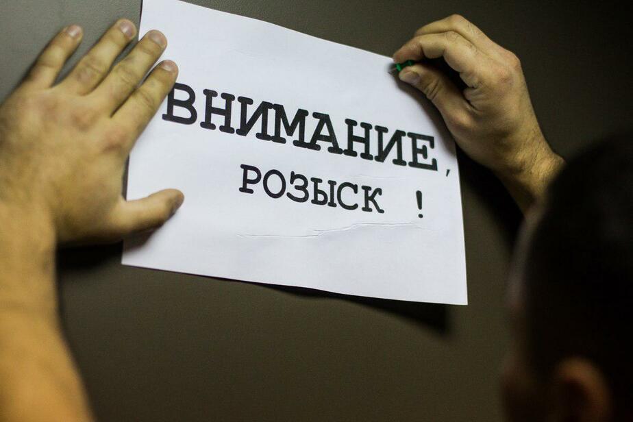 Архив Клопс.Ru