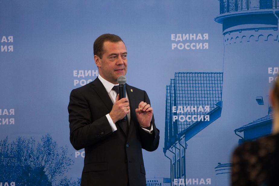 Фото из архива Клопс.Ru. Автор: Александр Подгорчук