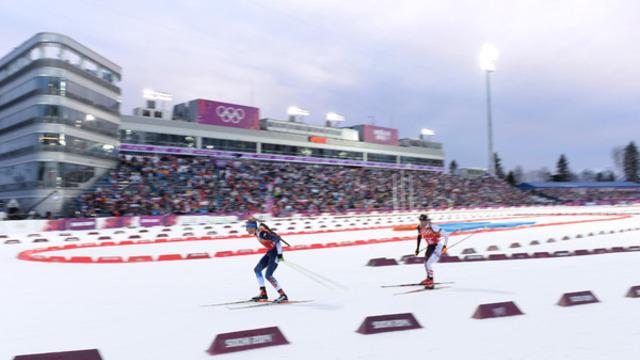 Антидопинговые организации 19 стран призвали отстранить Россию от всех международных спортивных соревнований