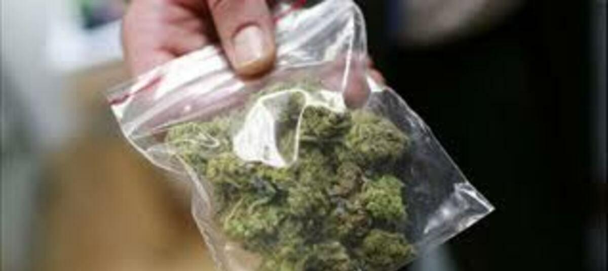 Марихуана наказание за сбыт побочный эффект после марихуаны