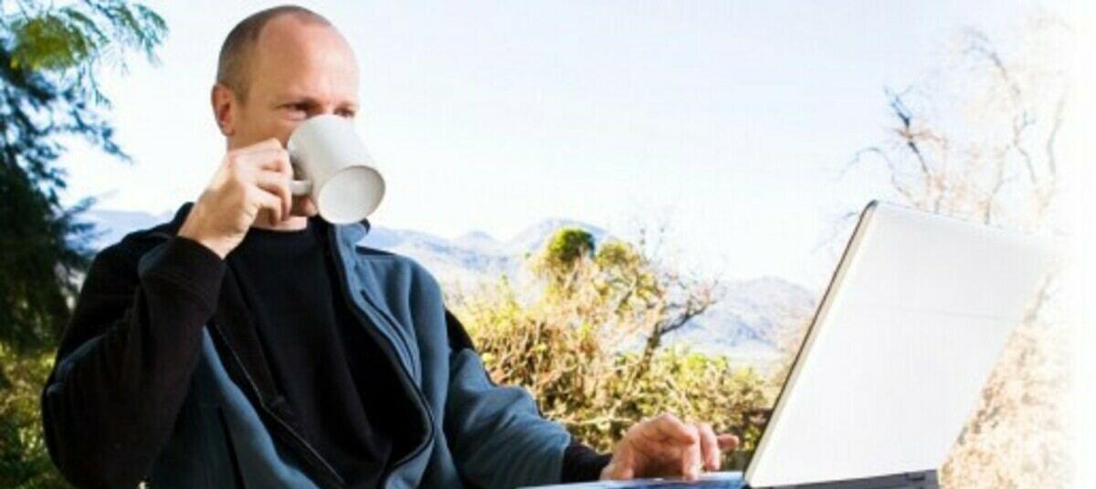 Сценарист вакансии удаленной работы что такое копирайтер фрилансер