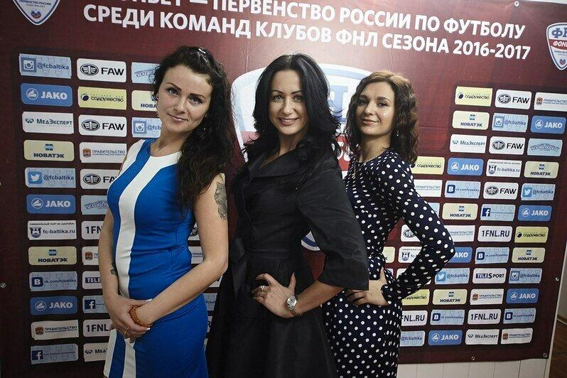 Фото Клопс.Ru / Александр Подгорчук