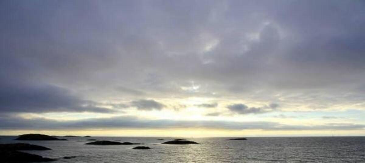 можно гибель рыбаков в норвегии фото калининград янтарное вино, отдых