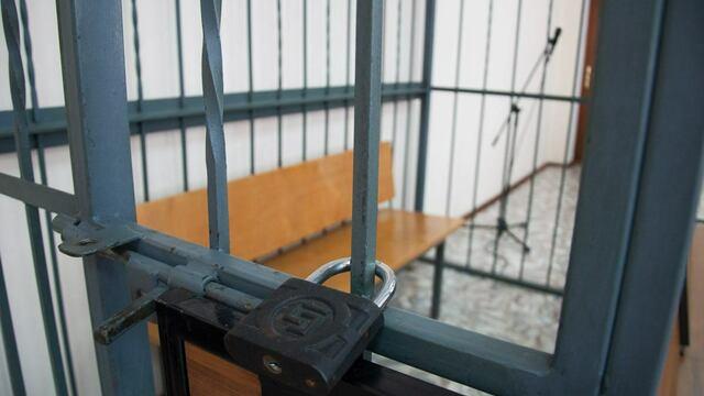 Областной суд оставил в силе приговор обвиняемому в нападении на Рудникова