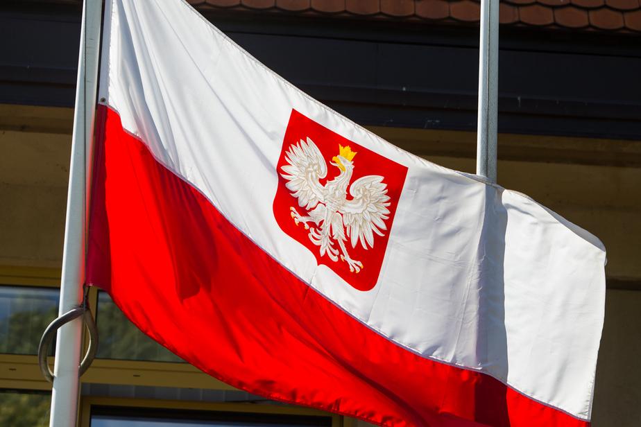 В Польше ищут бывших сотрудников концлагерей