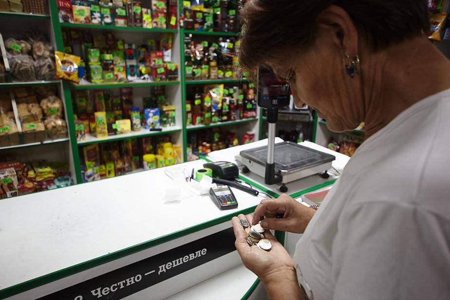 Правительство анонсировало налоговые льготы для россиян с низким уровнем дохода