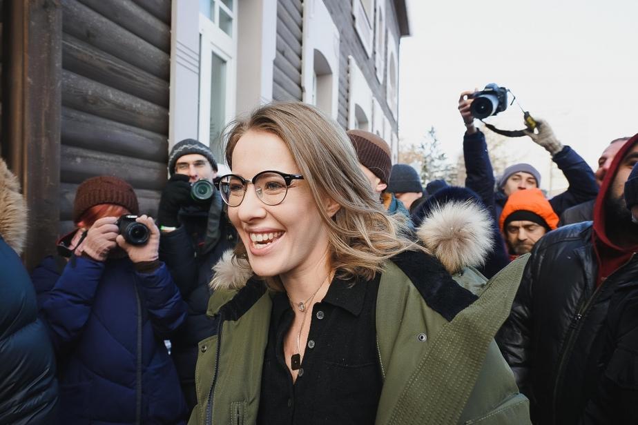 Фото: sobchakprotivvseh.ru