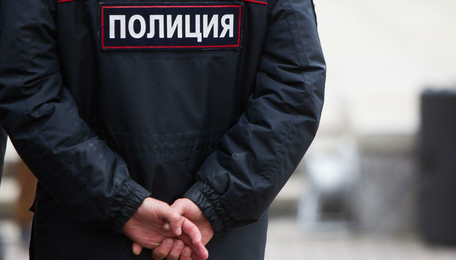 Калининградец, которого с прошлого года разыскивала полиция, скрывался от жены в новой семье