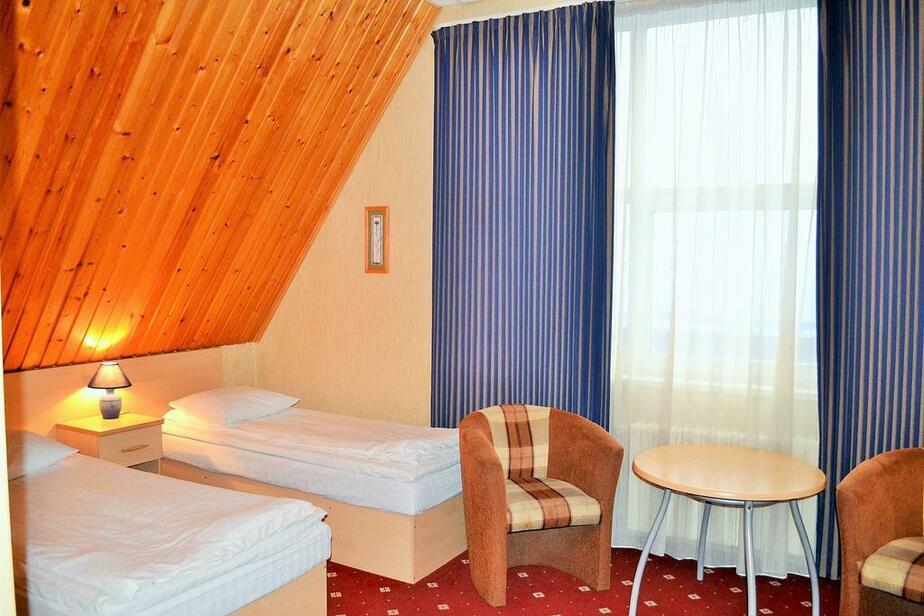 Фото: сайт Booking.com