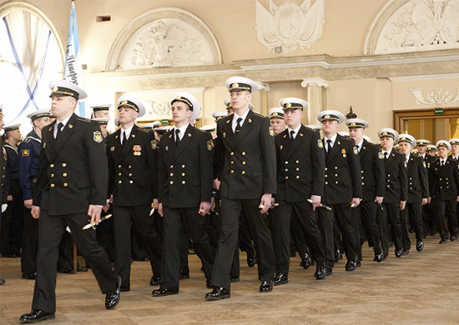 Фото: Отдел информационного обеспечения Балтийского региона (г. Калининград)
