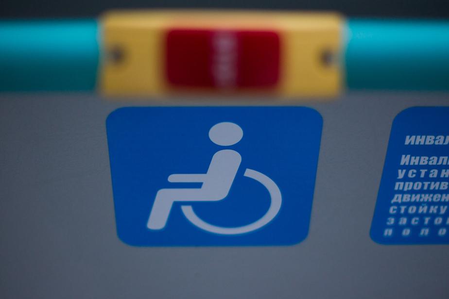Минтруд намерен при ряде заболеваний давать инвалидность бессрочно при первом обращении