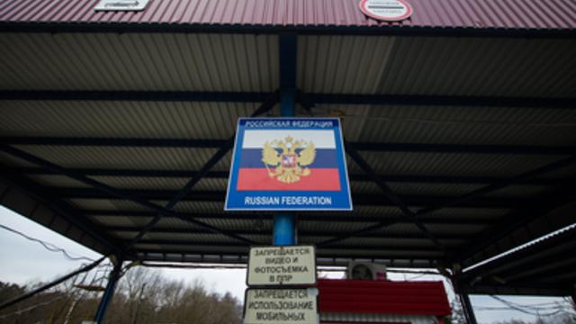 Таможня: переселенцы из Калининградской области не будут платить пошлину