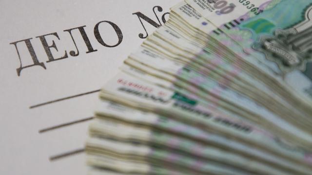 В Калининграде возбудили три уголовных дела против директора турфирмы, присваивавшей деньги клиентов