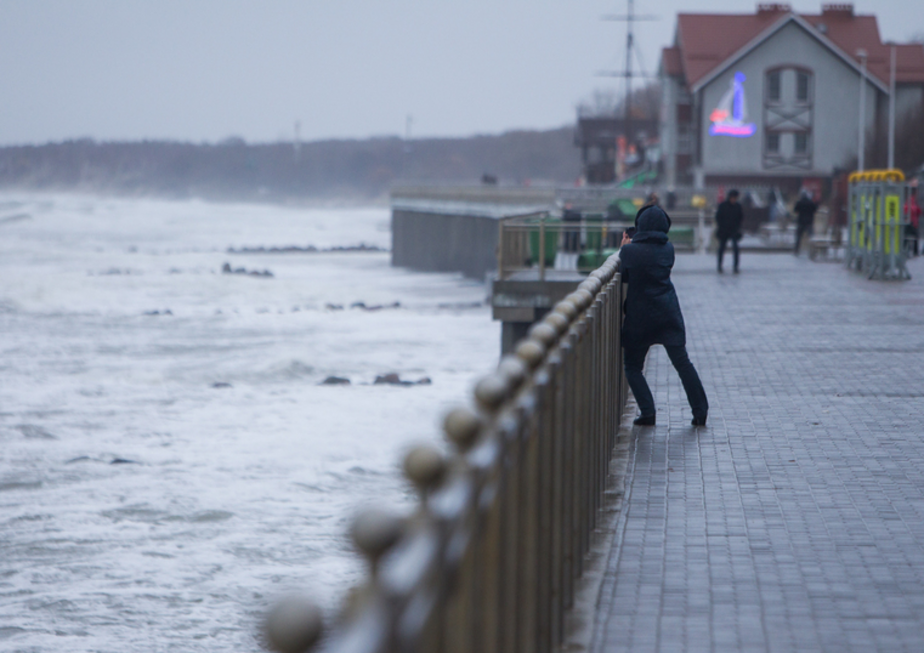 Алиханов: Дополнительный сбор с туристов нашему региону пока не особо интересен