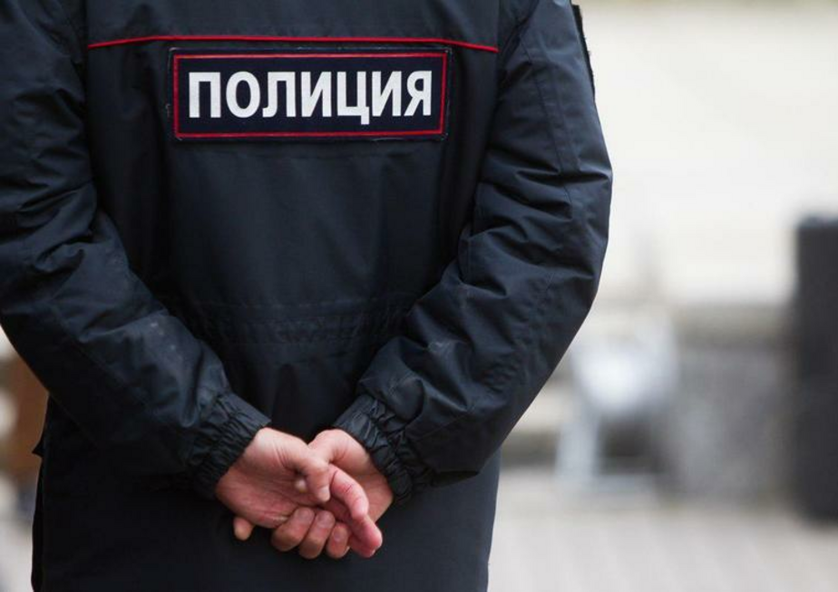 В Калининградской области разыскивают мужчину, обвиняемого в краже