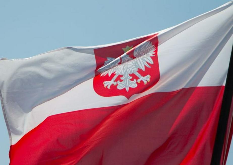 В Польше создадут межведомственную группу против пропаганды фашизма и расизма