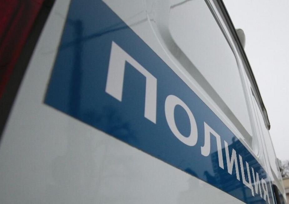 62-летний мужчина, пропавший в Гурьевском районе, найден мёртвым