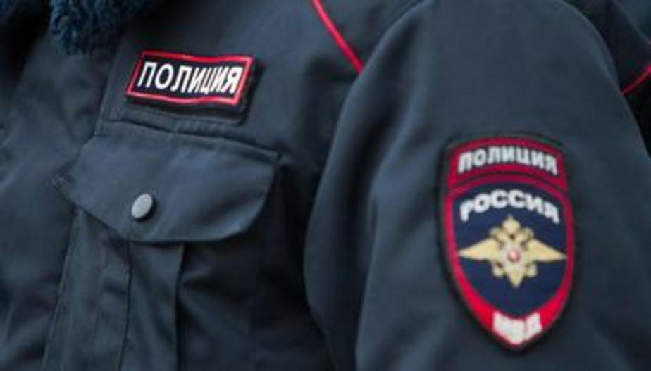 Источник: Мужчина, тело которого обнаружили в бытовке под Багратионовском, умер от переохлаждения