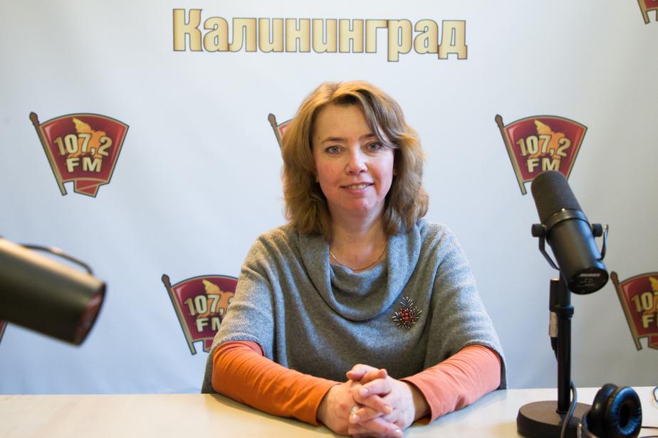 """Александр Подгорчук / """"Клопс"""""""