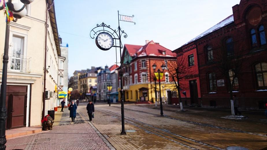 Фото: zelenogradsk.com