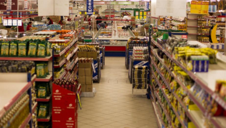Калининградские бизнесмены предупредили о возможном подорожании сахара в регионе