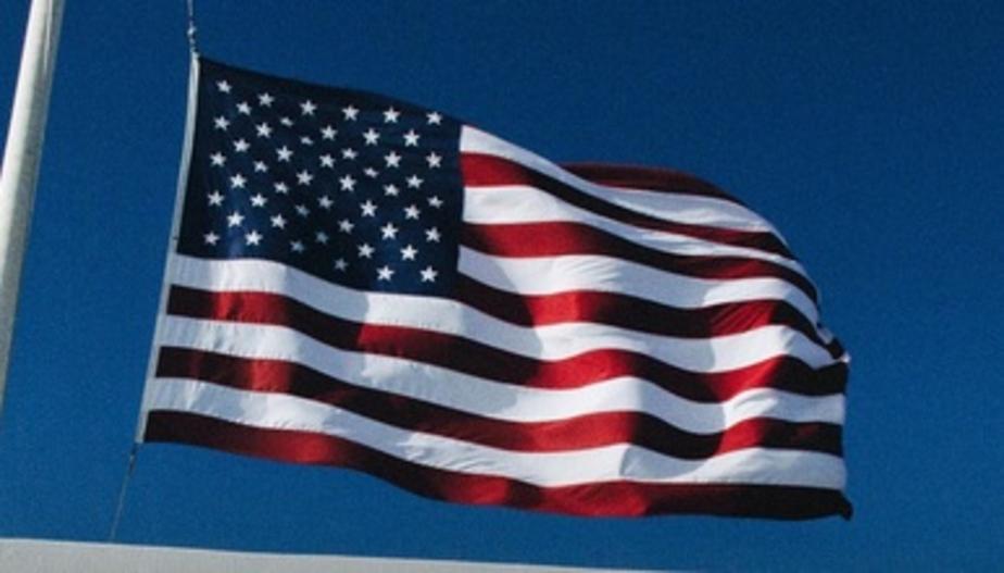 Под новые антироссийские санкции США попали 14 человек и одна организация