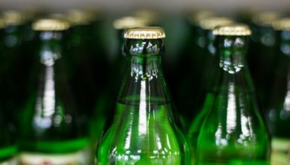 Учёные рассказали, чем грозит потребление бутилированной воды
