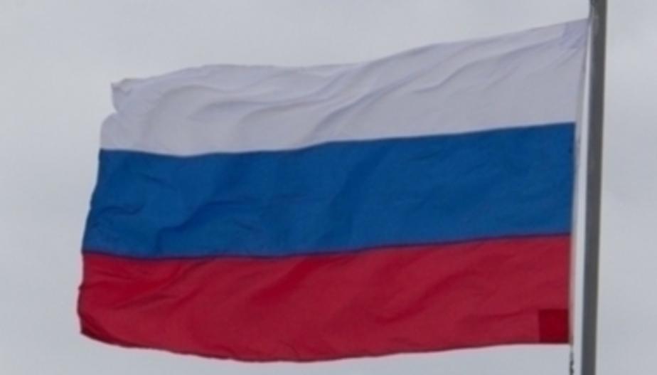 Россия закрыла генконсульство Великобритании в Петербурге и объявила о высылке 23 британских дипломатов