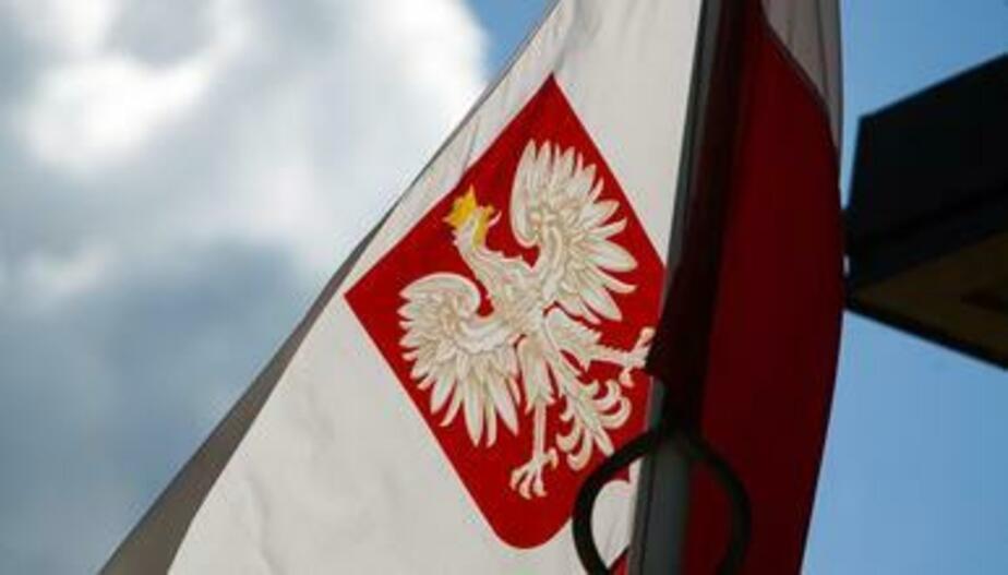 Польша не исключает введение санкций против России в знак солидарности с Великобританией