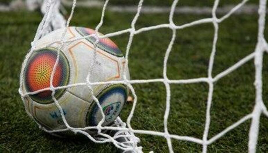 Футбольные ворота для ЧМ-2018 изготовят в Польше