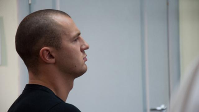 Суд отменил приговор боксёру Иванову, обвиняемому в избиении посетителя McDonald's до смерти