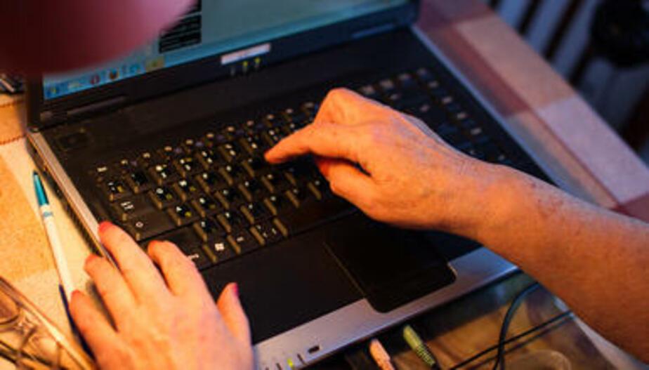 Верховный суд разрешил собственникам квартир брать арендную плату с интернет-провайдеров