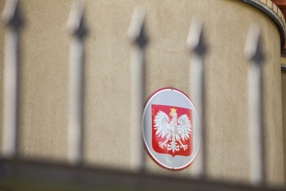 """""""Правительство Польши выбирает конфликт, а не обогащение"""": на время ЧМ-2018 режим МПП не вернут"""