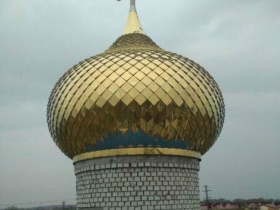 Фото: Калининградская епархия