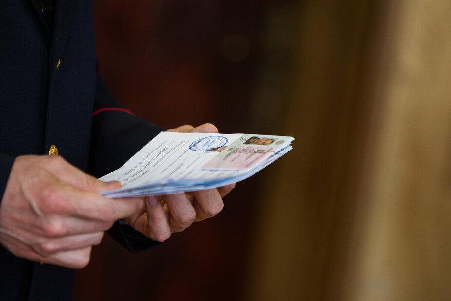 В России изменят правила сдачи экзаменов на права