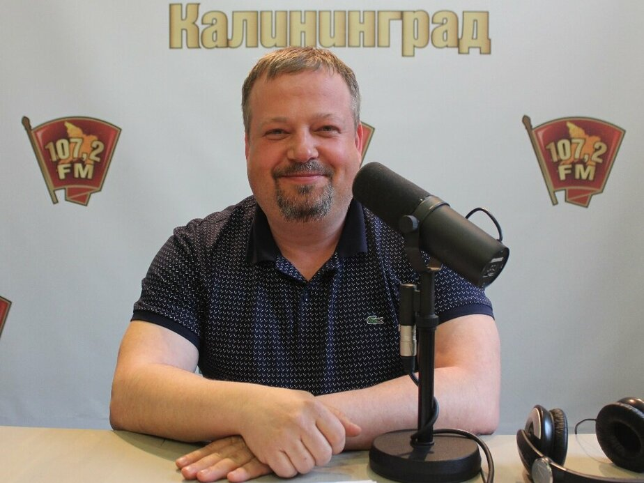 Фото: Иван Марков