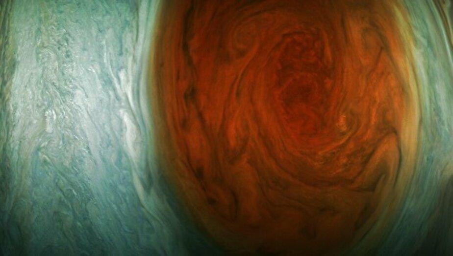 Фото: сайт NASA