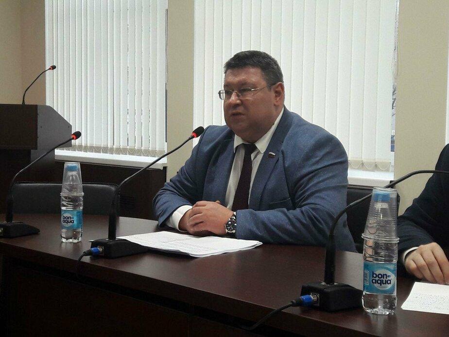 Фото: Мария Гоменюк-Кравцова