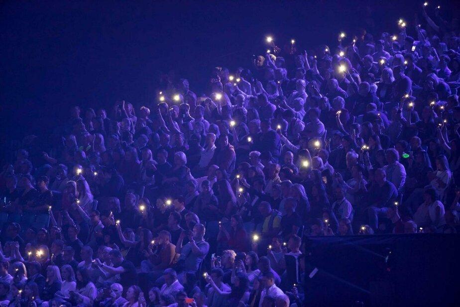 """Фото: официальный сайт """"Евровидения"""""""