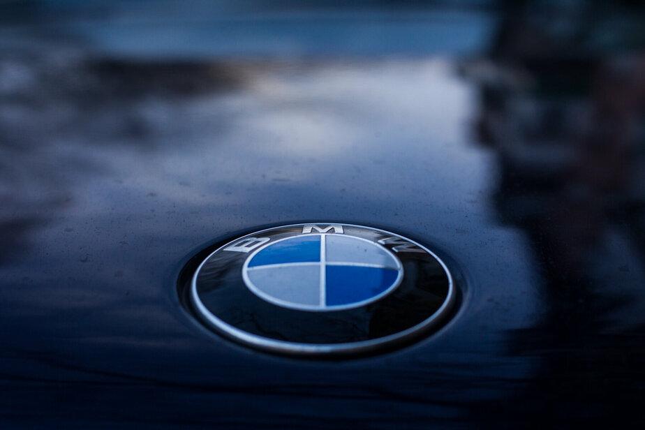В Калининграде BMW планирует выпускать автомобили, которых ещё нет на международном рынке