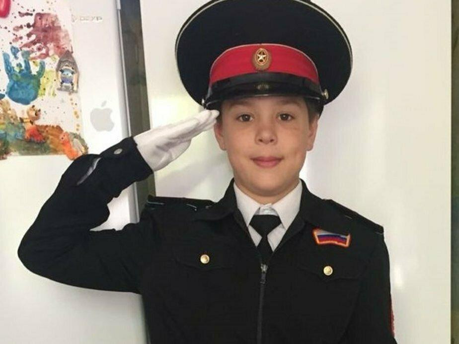 11-летний мальчик, пропавший 23 мая, просился переночевать в гостиницы Зеленоградска