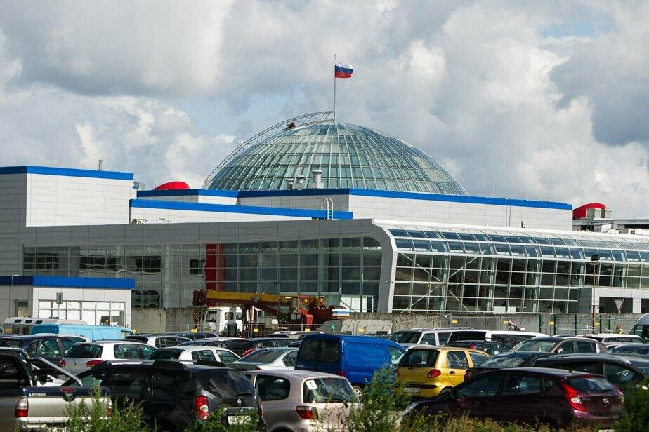Алиханов: Храброво планирует привлечь иностранные лоукостеры