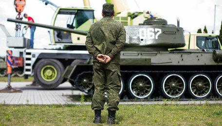 Американское издание National Interest назвало Калининград худшим кошмаром НАТО