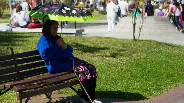 СМИ: в Кремле обсуждают возможность смягчения пенсионной реформы