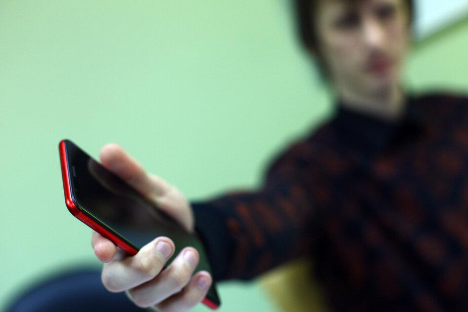 Подмигнул видеокамере — приобрёл товар: MasterCard готовит новый способ оплаты в РФ